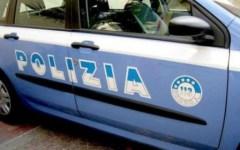 A Firenze arrestata la «ladra degli studenti»