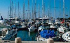 Porti Toscana, nel 2014 più sicurezza ed efficienza