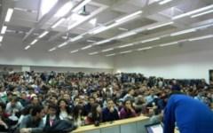 Università, 360 studenti provano quella giusta in Toscana