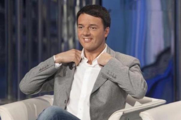 Matteo Renzi deciderà la sua candidatura a settembre