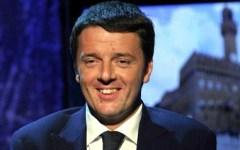 Renzi: «Il Tar non può sindacare le scelte del sindaco»