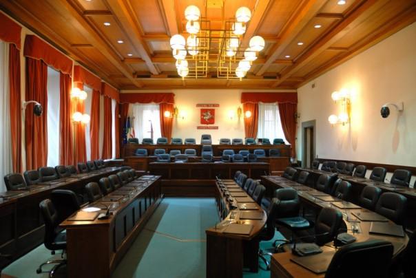 Consiglio regionale alla prova Peretola martedì prossimo