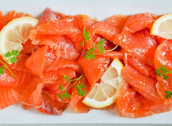 salmone-alla-norvegese