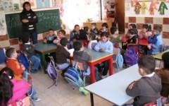 La Toscana investe 2,5 milioni per l'infanzia