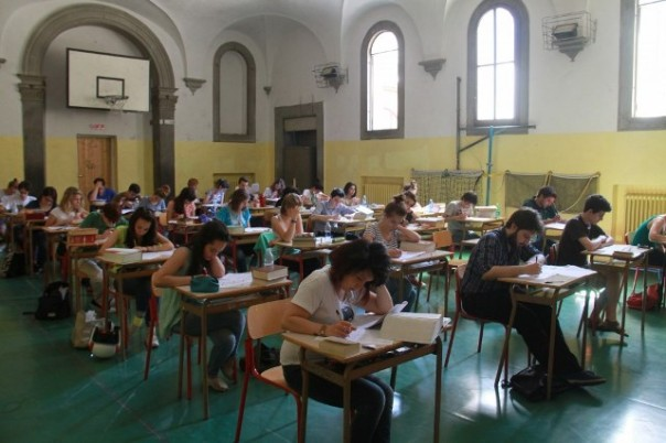 Studenti toscani, per le famiglie bisognose arrivano i sostegni allo studio