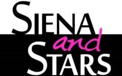Musica, arriva «Siena and Stars»