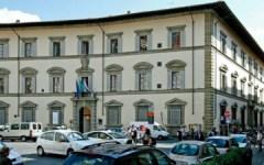 Razzismo, la Toscana si costituisce parte civile contro i reati