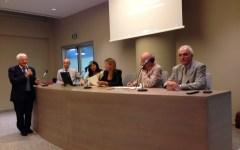 Il Tribunale di Firenze anticipa il decreto del Fare