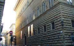 A Firenze arriva l'ottobre russo con Kandinsky, Malevič, Filonov e Gončarova