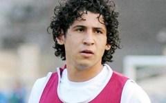 Fiorentina, infortunato anche Hegazi