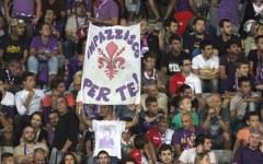 Fiorentina, per i tifosi «è stato un 2013 bellissimo» (AUDIO)