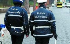 Firenze: risciò per i turisti truccato (con il motore). Multe per un migliaio di euro e mezzo sequestrato