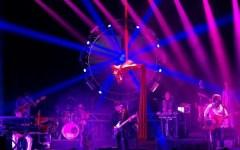 Forte dei Marmi a tutto rock e non solo