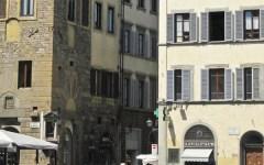 Storia di Firenze: la Torre dei Marignolli