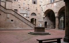 «Firenze suona contemporanea»: torna il festival dal 14 al 30 settembre