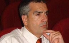 Siena, il sindaco Valentini indagato per truffa