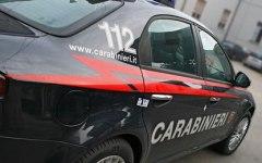 Crisi e debiti, imprenditore si uccide a Fiesole
