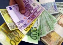 La Regione Toscana finanzia 26 progetti anti-evasione