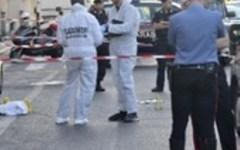 Ucciso a coltellate a Grosseto, il fermato nega ogni accusa