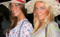 Estate, in Versilia sfila l'eleganza con «Ladies day»