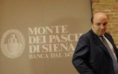 Monte dei Paschi di Siena, altre 350 filiali chiuderanno entro il 2018
