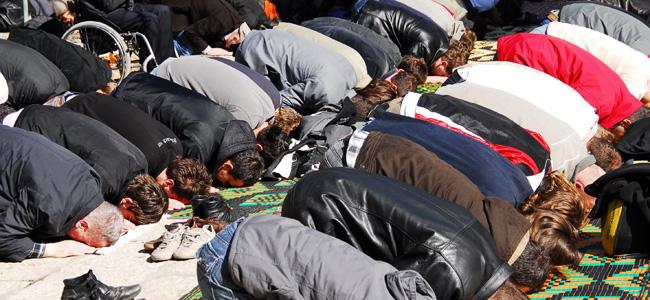 religione musulmana risalente Spike Jonze incontri 2015