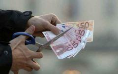 Disoccupazione e prezzo della benzina, due problemi tutti italiani