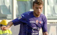 Fiorentina, incontro per il futuro di Ljajic