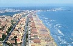 Mare: bandiere blu, la Toscana  seconda in Italia. Alla Versilia e all'Argentario aggiunta l'Elba