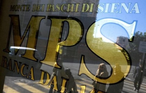 La Procura di Siena apre un nuovo fascicolo su Mps