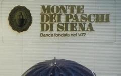 Monte dei Paschi di Siena: il Tesoro acquista titoli degli ex obbligazionisti, ora soci