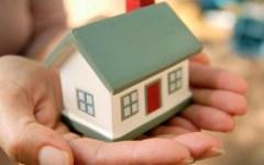 Confartigianato: in Italia i mutui più cari d'Europa