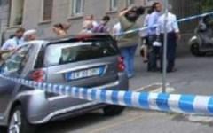 Omicidio a Prato, ucciso a coltellate in un internet point