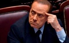 Mediaset, Rossi: «Tutti uguali davanti alla legge»