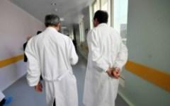 Toscana, a rischio la spesa sanitaria