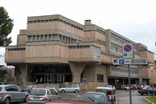 Presunti abusi sessuali su una bambina: arrestato Carabiniere