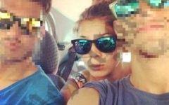 Asl di Grosseto avvia verifica sulla morte di una 17enne all'ospedale di Orbetello