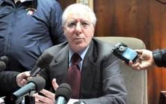 Morto per trasfusione sbagliata, procuratore Grosseto: «Fare chiarezza»