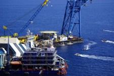 «Un'impresa mai tentata prima» ha detto Gabrielli definendo l'operazione di rotazione della Concordia