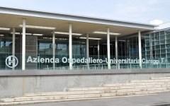 Corte dei Conti: due medici di Careggi condannati a risarcire 30mila euro