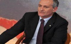 Concordia, Gabrielli: «La rimozione ora è il rischio minore»