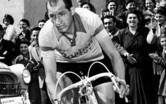 Giro d'Italia, Firenze: oggi 17 maggio la tappa di Bartali, con quattro salite