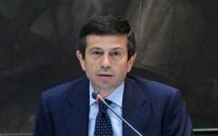Tav Firenze: Lupi assediato (e Renzi non lo difende) ma per ora non si dimette