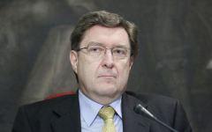 Terzo settore: dal 20 settembre scatta Loppianolab con il ministro Giovannini