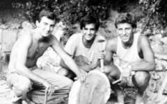 Modigliani in mostra a Genova: l'esperto Pepi sospetta altre teste (false) di Modì