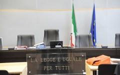 Arezzo: Fondi neri per acquisire aziende, indagato Flavio carboni