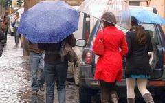 Meteo, Toscana: le previsioni fino a domenica 4 dicembre fornite dal Lamma