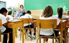 Razzismo e insulti, indagata insegnante toscana