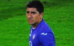 Fiorentina a Milano senza Pizarro: il cileno dovrà star fermo 10 giorni