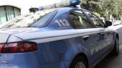 La Polizia di Lucca ha arrestato 4 nomadi dediti ai furti nelle auto dei turisti